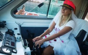 best-wedding-boat-excursion-krnica