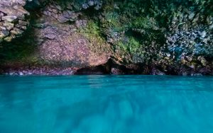 blue-grotto-island-of-cres-krnica-boat-excursions