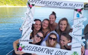 ladys-night-celebrating-love-boat-excursion-istria